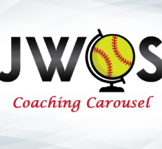 Assistant Coaching Carousel: Latest Roundup