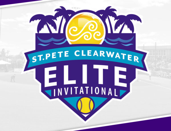 SOURCES: St. Pete/Clearwater Elite Invitational cancelled for 2021