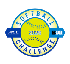 ACC wins 2020 edition of ACC/B1G Challenge
