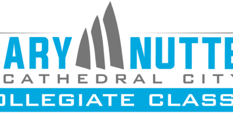 6 Players to Watch at the Mary Nutter Classic