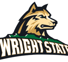 Four Wright State players enter transfer portal