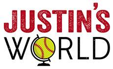 Justin's World of Softball