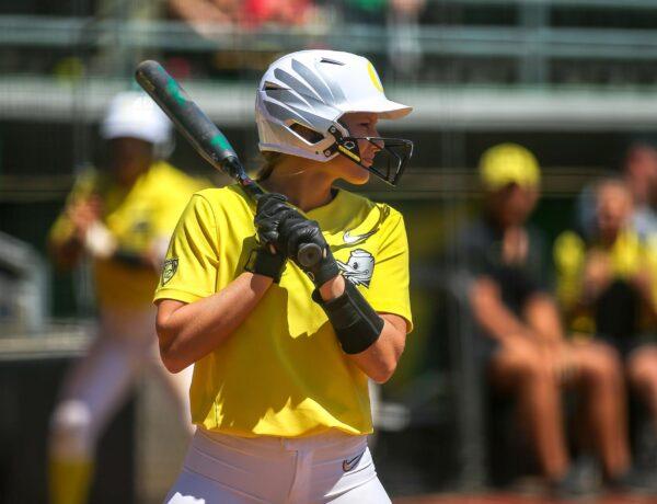 Jasmine Sievers opts out of 2021 season