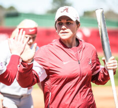 Brynne Dordel set to join Rutgers coaching staff