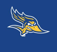 Donor gift enables Cal State Bakersfield to fully fund softball scholarships