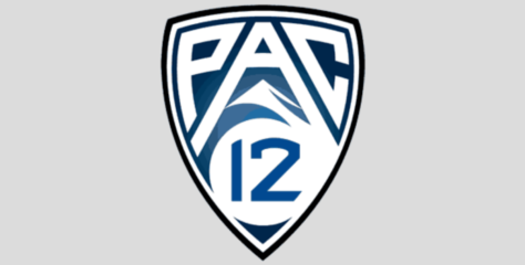 The biggest questions for every PAC-12 softball team in 2021